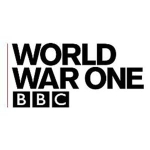 Extensive BBC microsite on World War One, including programme guides, features and many other resources.