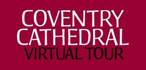 An extensive virtual tour of the medieval ruins and the modern Cathedral.