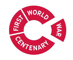 The First World War Centenary Programme is a global programme of cultural events, exhibitions and activities, and online resources. It is presented by the First World War Centenary Partnership, a network of local, regional, national and international organisations, led by IWM.